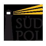 Südpol Editorial