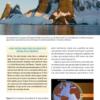Antártida - interior