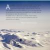 Antártida - back cover