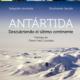 Antártida - cover
