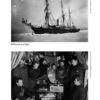 El corazón de la Antártida - interior