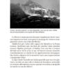 Evasión en el Monte Kenia - interior