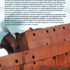 Patagonie - mythes et certitudes 01