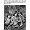 Patagonie - mythes et certitudes 04