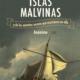 Relatos de una estadía en las Islas Malvinas - cover