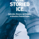The Storied Ice - cover