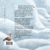 Toby the Polar Pig - back cover